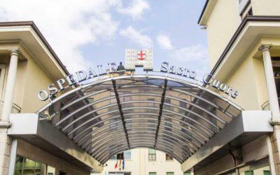 Ospedale Sacro Cuore Negrar