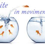 Vite in movimento, un incontro per riflettere sull'immigrazione