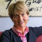 Maria Geneth, una donna fiera delle proprie scelte