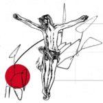 Jesus. Una storia per un'iconografia contemporanea