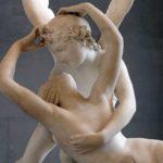 A San Nicolò Vito Mancuso e il fascino offuscato della bellezza