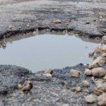 Strade a Verona, con l'asfalto è tutto un fare e disfare