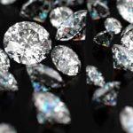 Investimento in diamanti: sciopero di lavoratori e clienti Banco Bpm
