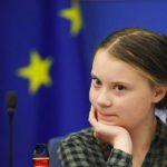 «Dai Greta, sorridi!» Lettera aperta a Greta Thunberg
