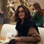 """Alla Feltrinelli """"Un kepì comprato al volo"""" di Maddalena Cavalleri"""
