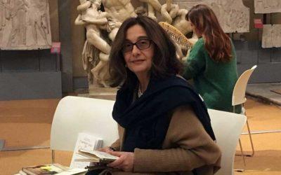 Maddalena Cavalleri