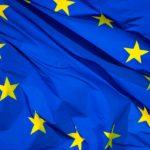 Verona e l'Europa, dopo il 26 maggio il rischio del fuori gioco