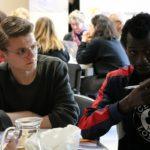Immigrati in Italia: per gli studenti scaligeri sono molti di più