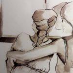 Le voci del silenzio, storie di donne e bambini
