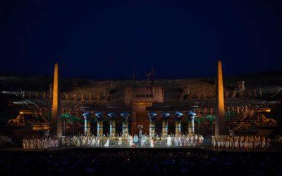 2017-08-08, Arena, Aida (photo Ennevi, Fondazione Arena)