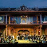 Inizia con la Traviata pensata da Zeffirelli il festival lirico in Arena