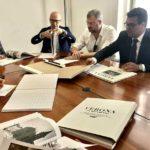 Verona in movimento, un libro per i 135 anni di AMT