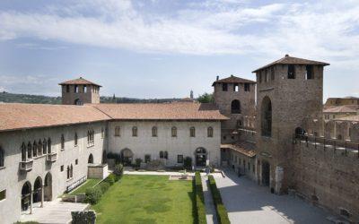 Castelvecchio (Verona)