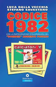 Codice 1982