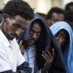 Migranti, il caso Vaccamozzi fallimento di un'idea di civiltà