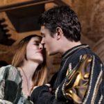 Romeo e Giulietta, la città reale incontra quella della poesia