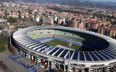 Stadio Bentegodi (Verona)