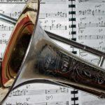 Tromba e trombone grandi protagonisti del Verona Jazz 2019