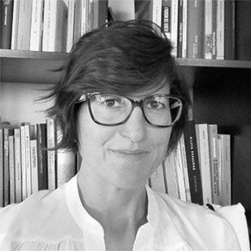 Annalisa Mancini