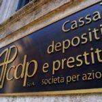La Cassa depositi e prestiti a Verona, opportunità da cogliere