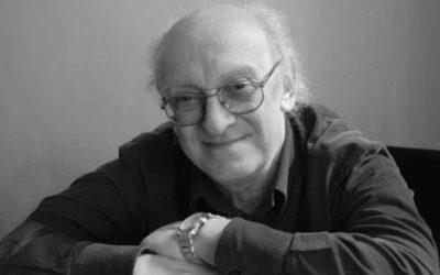 Petros Markaris - Il tempo dell ipocrisia
