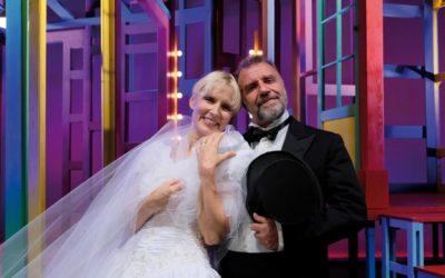divertiamoci a teatro 2019-2020 - verona