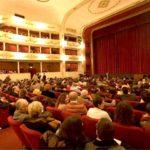 Grande Teatro dal 15 luglio è possibile rinnovare gli abbonamenti per la nuova stagione