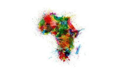 Ma… Che Estate - 2019 - Africa sotto le stelle