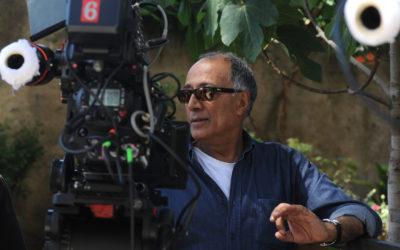 Abbas Kiarostami - sentire l altro