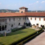 Ferragosto a Verona aperto per ferie: musei e monumenti