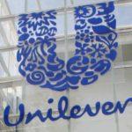 Sanguinetto, conclusione positiva per la crisi Unilever