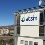 Agsm, lavorare per un terzo polo cercando solide alleanze