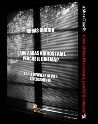 sentire l altro - Abbas Gharib