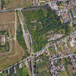 Cava Speziala, il progetto green che abbatte migliaia di alberi