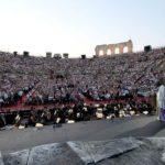 Opera Festival 2019 la soddisfazione degli organizzatori