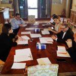 Fondazione Toniolo, l'offerta formativa dei corsi 2019/2020