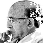 Alzheimer, un convegno per vincere la solitudine di malati e famiglie