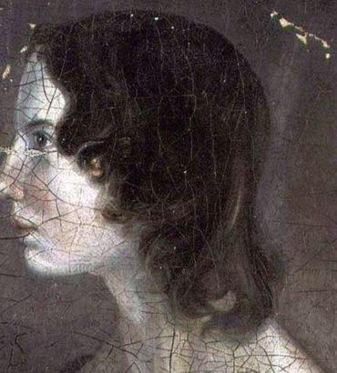 Emily Brontë «più forte di un uomo, più semplice di un bambino»