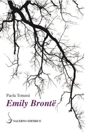 emily bronte - paola tonussi