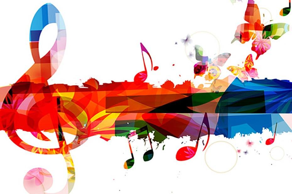 musicalmente - musicoterapia