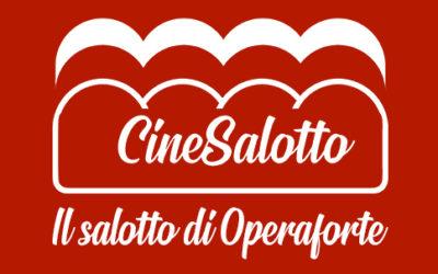 Cinesalotto