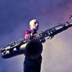 Luca Donini presenta: Siamo suono e luce