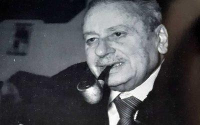 Renato Gozzi