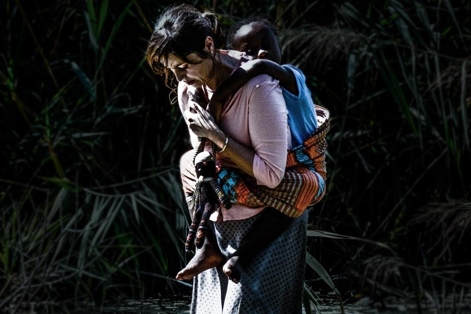 Rwanda - I martedì del mondo - Festival di Cinema Africano