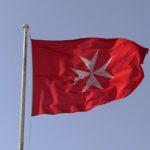 Ordine di Malta, per la Giornata Nazionale volontari in Piazza Bra