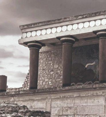 La Verona sotterranea sul grande schermo fra passato e presente