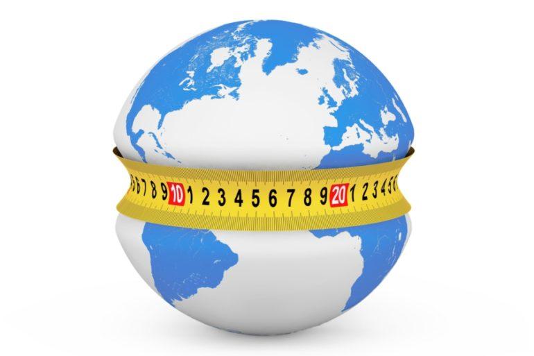 obesity-day-obesita