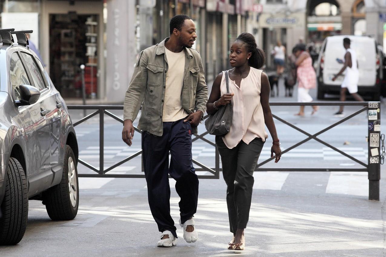 I vincitori della 39a edizione del Festival di Cinema Africano - Verona In