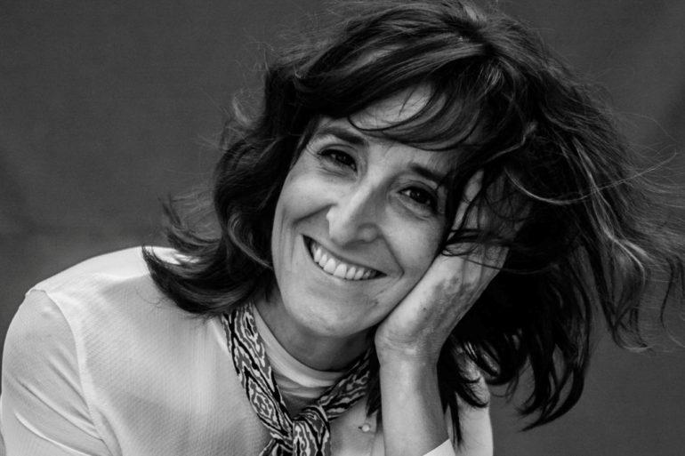 Ben - Francesca Botti - Modus Verona