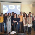 Verona in prima linea per combattare i batteri resistenti agli antibiotici